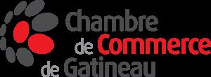 Chambre de commerce de Gatineau | Croissance rh