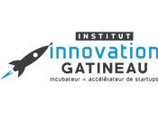 Institut innovation Gatineau