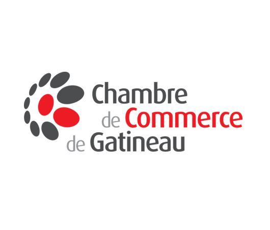 Chambre de commerce de Gatineau