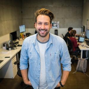 Ateliers pour entrepreneurs