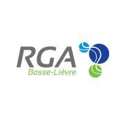 RGA Basse-Lièvre