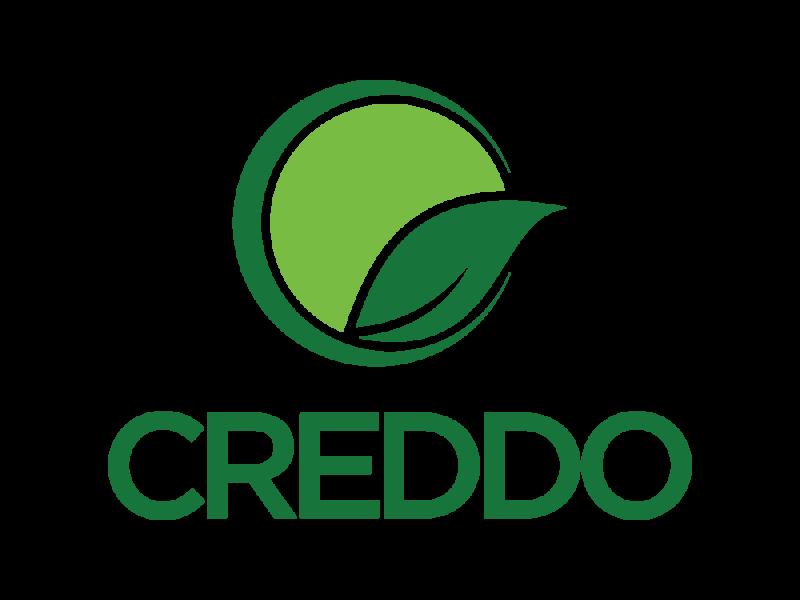 CREDDO – Conseil régional de l'environnement et du développement durable de l'Outaouais