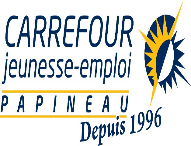 CJE Papineau