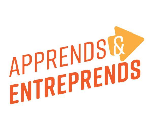 Apprends et Entreprends