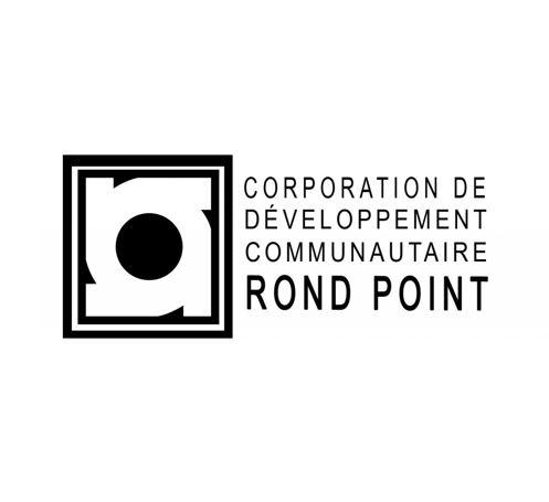 Corporation de Développement Communautaire Rond Point