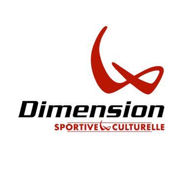 Dimension sportive et culturelle Gatineau