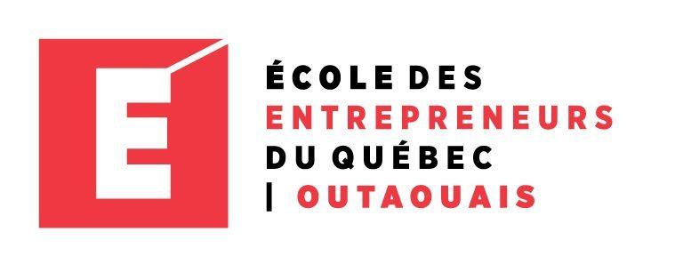 École des entrepreneurs du Québec en Outaouais