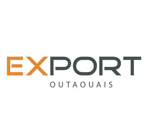 Export Outaouais