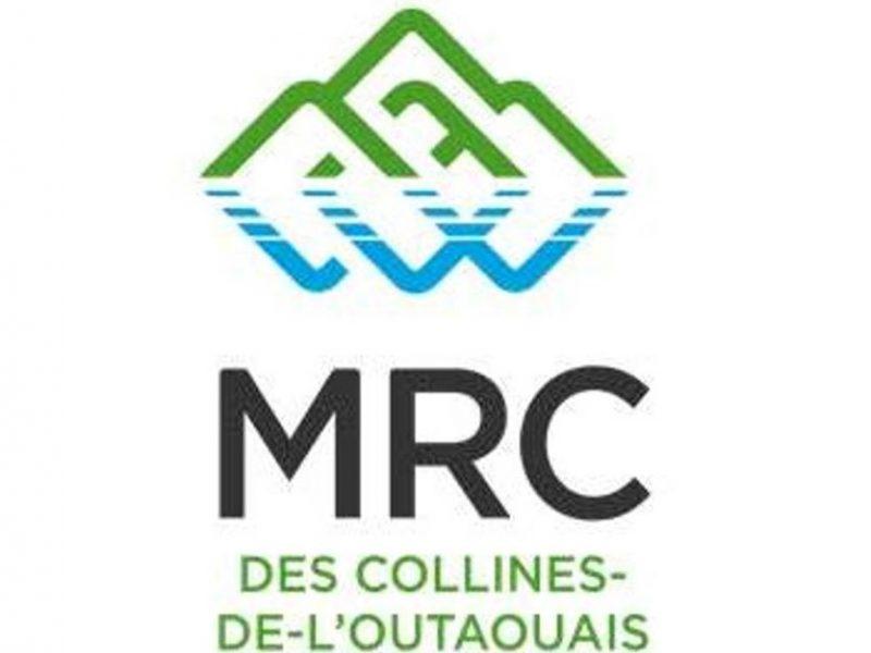 MRC des Collines-de-l'Outaouais