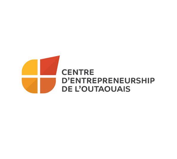 Centre d'entrepreneurship de l'Outaouais